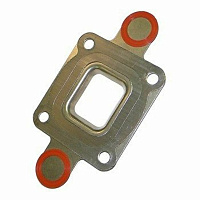 Прокладка Exhaust joint gasket
